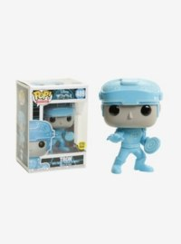Disney Tron Vinyl Figure Funko Pop!