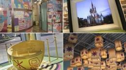 Disneystyle Disney Springs