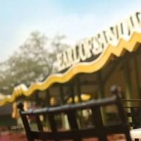 Earl Of Sandwich (Disney Springs)