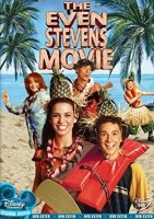 Even Stevens (Disney Channel)