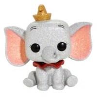 Funko Disney Diamond Collection Dumbo Pop! Dumbo Vinyl Figure