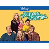 Good Luck Charlie (Disney Channel)