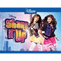 Shake It Up (Disney Channel)