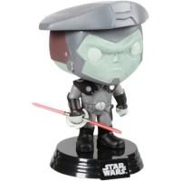 Star Wars Rebels Fifth Brother Funko Pop!