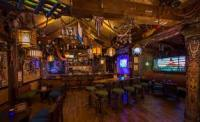 Trader Sam's Grog Grotto (Disney World)