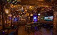 Trader Sam's Grog Grotto (Disney World)