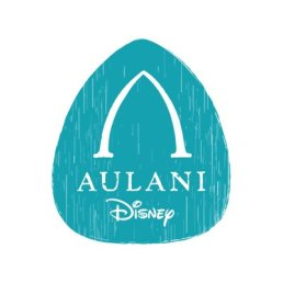 Aulani Statistics and Facts