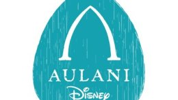 Aulani Statistics and Facts