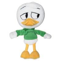 DuckTales Louie Plush Stuffed Animal