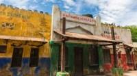 Harambe Market (Disney World)