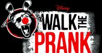 Walk the Prank (Disney XD)