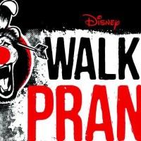 Walk the Prank (Disney XD)