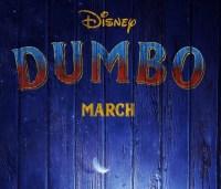 Dumbo (2019 Live-Action Movie)