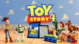 toy story 4 disney pixar release date