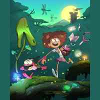 Amphibia (Disney Channel)