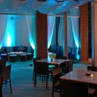 Cabana Bar and Beach Club (WDW Swan and Dolphin)