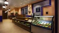 Cafe Rix (Disney World)