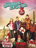 Good Luck Charlie It's Christmas! (Disney Channel Original Movie)