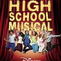 High School Musical (Disney Channel Original Movie)