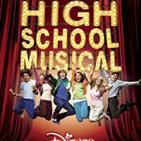 High School Musical (Disney Channel Original Movie)