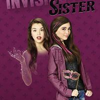 Invisible Sister (Disney Channel Original Movie)
