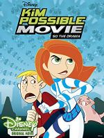 Kim Possible Movie: So the Drama (Disney Channel Original Movie)