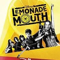 Lemonade Mouth (Disney Channel Original Movie)