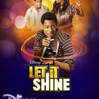 Let It Shine (Disney Channel Original Movie)