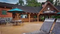 Meadow Snack Bar (Disney World)