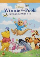 Springtime with Roo (2004 Movie)