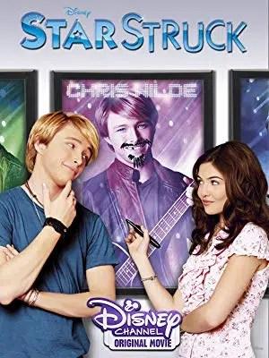 Starstruck | Disney Channel Original Movie
