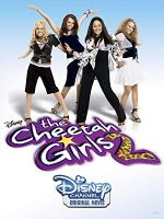 The Cheetah Girls 2 (Disney Channel Original Movie)