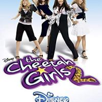 The Cheetah Girls 2 (Disney Channel Original Movie)