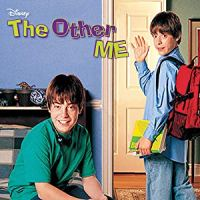 The Other Me (Disney Channel Original Movie)