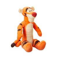 Tigger Stuffed Animal Plush | Winnie the Pooh Toys