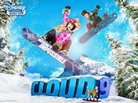 Cloud 9 (Disney Channel Original Movie)
