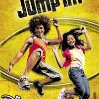 Jump In! (Disney Channel Original Movie)