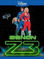 Zenon: Z3 (Disney Channel Original Movie)