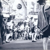 Fine Tobacco – Extinct Disneyland Attractions
