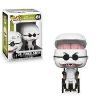 Dr. Finkelstein Funko Pop Figure