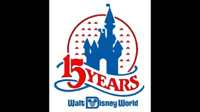 15 Years of Magic Parade – Extinct Disney World Attractions