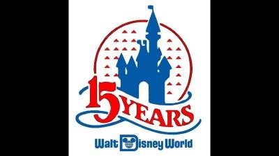 15 Years of Magic Parade– Extinct Disney World Attractions