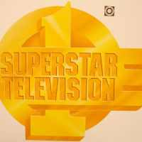 SuperStar Television – Extinct Disney World