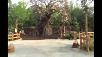 Pooh's Playful Spot – Extinct Disney World Attraction