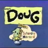 Disney's Doug (Disney Afternoon Show)