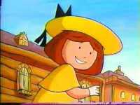 Madeline (Playhouse Disney Show)