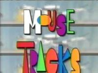 Mickey's Mouse Tracks (Playhouse Disney Show)