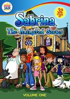 Sabrina: The Animated Series(One Saturday Morning Show)