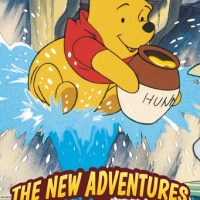 The New Adventures of Winnie the Pooh (Playhouse Disney Show)