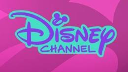 Dumbo's Circus (Disney Channel)